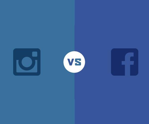 stranica za upoznavanje vs društvena mreža